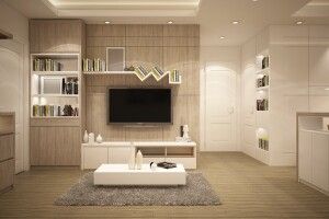 Creating Space for Every Lifestyle: Storage in the Multifamily Millennium