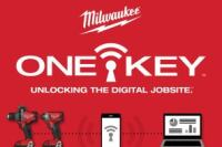 What is Milwaukee One-Key?