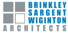 Brinkley Sargent Architects Logo