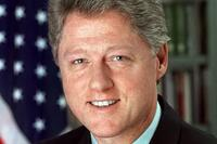 Former President Bill Clinton to Speak at AIA Convention 2015
