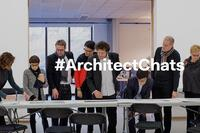 #ArchitectChats: Architectural Competitions