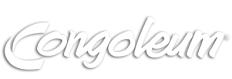 Congoleum Corp. Logo