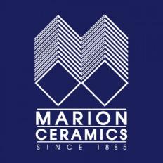Marion Ceramics, Inc. Logo