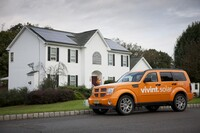 SunEdison to Aquire Vivint Solar for $2.2 Billion--Who's Next?
