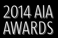 5 Sustainable Highlights from the AIA's 2014 Honor Awards