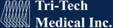 Tri-Techmedical Logo