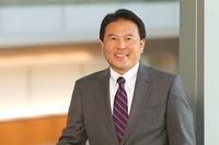 Freddie Mac Adds Multifamily Credit Risk Transfer Capability