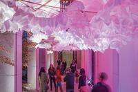 2013 AL Design Awards: Lantern Field, Washington, D.C.