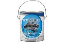 ECO-CHOICE Premium Semi-Gloss Natural Rubber Pool Paint