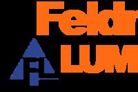 Samuel Feldman Lumber