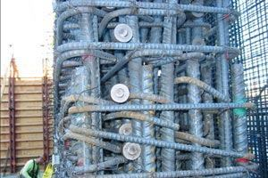 High-Strength Reinforcing Steel: Next Generation or Niche?