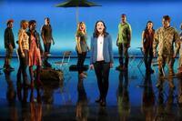 If/Then, a Musical Starring Idina Menzel as an Urban Planner, Reviewed