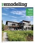 Remodeling Magazine September 2014