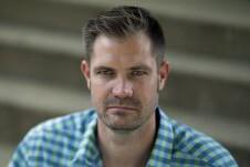 Brandon Weiss