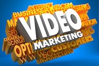 How Video Is Changing The Face Of Online Marketing