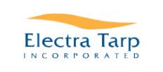 Electra Tarp, Inc. Logo