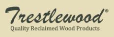 Trestlewood Logo