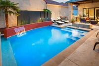 Pool Environments Inc.