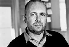 Q+A: Reinier de Graaf on OMA's Timmerhuis