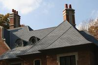 How To Get Your Roofing Firm in Top Shape for the Next Storm Season