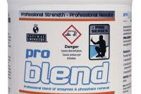 PRO SERIES pro blend