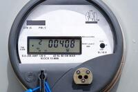 Smart Utility Meters May Make People Smarter About Power Use