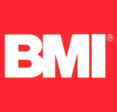 BMI Tools Logo