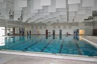 Cool Pool, Polson