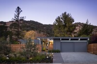 18 Projects Win 2014 Remodeling Design Awards