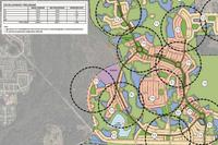 Massive Orlando Community Plan to Go Before State