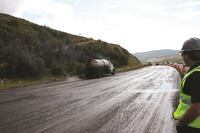 Utah Paving Project wins Award