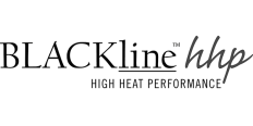 Blackline HHP Products Logo
