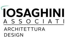 Iosa Ghini Associati Logo