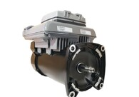 VGreen 270 – Variable Speed Replacement Pump Motor
