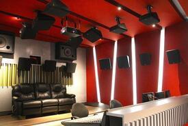 WildSound Studios