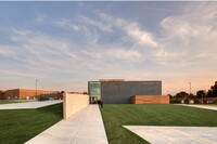 AIA Iowa Announces 2015 Excellence in Design Award Winners