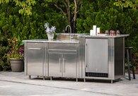 Sierra Outdoor Designs- Excellence in Design