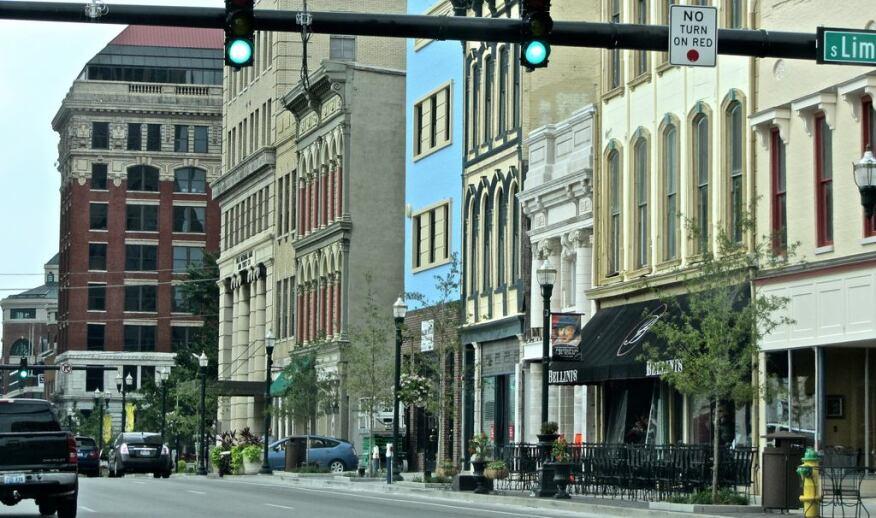 City Of West Allis Building Permit