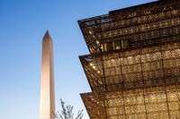 Celebrating Architecture for Black History Month