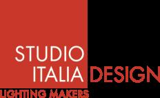 Studio Italia Design USA Logo
