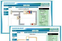 McQuay International Daikin McQuay EnergyAnalyzer II