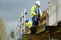 Three Ways Builders Can Attract Millennials to Combat the Labor Crisis