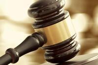 D.R. Horton Loses $16.3 Million Judgement in Condo Association Case