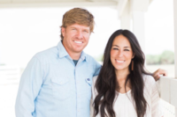 'Fixer Upper' Stars to Begin Publishing New Lifestyle Mag