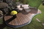 10 New Products From DeckExpo 2014