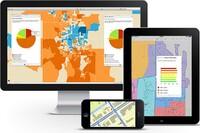 Esri releases native app for Apple OS X