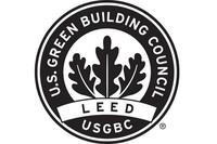 USGBC CEO to Step Down at the End of 2016