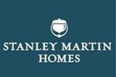 Stanley Martin Cos. Logo