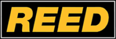 REED Shotcrete Equipment Logo