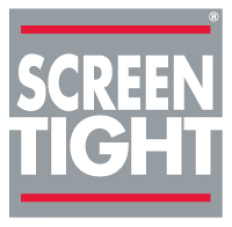 Screen Tight Logo